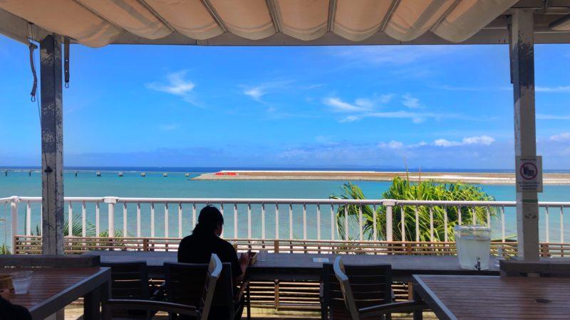 2020年、今年、沖縄には、夏が来ない。沖縄観光業界の今の姿。閑古鳥、閉店、休業。嘆き、苦しみ、来年へ向けて!